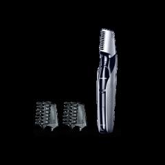 PANASONIC ER-GK60-S421 BODY HAIR TRIMMERI-SHAPER 0.1-6MM