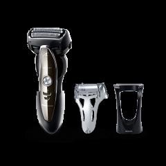 Panasonic ES-ST25-K751 Rechargeable Shaver Wet & Dry Men's Shaver