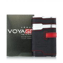 Armaf Voyage Intense Pour Homme Eau De Parfum For Men ,100ML