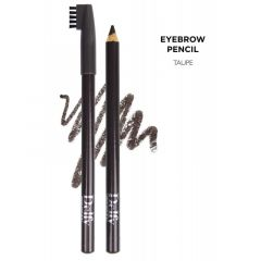 EYEBROW PENCIL TAUPE