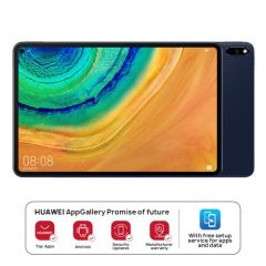 HUAWEI MatePad Pro , 10.8 inch , 8GB RAM + 256GB ROM ,