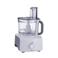 Kenwood fdp603 Food Processor, 1000w, 1.5 Liter, White
