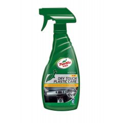 Turtle Wax FG7623 Green Line Dry Touch, 500 ml