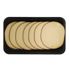 Frico Smoked Cheese 250g