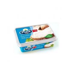 Puck Light Cream Cheese - 200 g