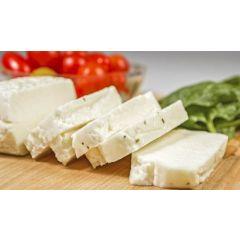 Zahrat Alrefi Halloum Cheese 250g