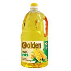 Golden Corn Oil 2.9 liter