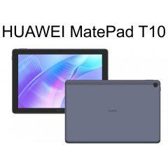 HUAWEI MatePad T10 Wifi , 9.7 inch , 2 GB RAM + 16 GB ROM ,