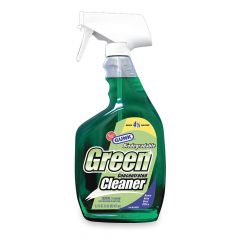 Gunk GGC33 Green Concentrated Cleaner