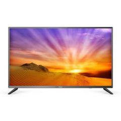 Haier 32 Inches HD Ready LED TV LE32K6000