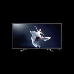 Haier 42-inch LED Full HD TV - LE42B8000