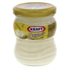Kraft Cheddar Cheese Spread Original 230 g