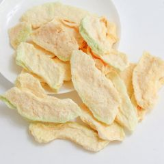Dehydrated Melon Slices 500g