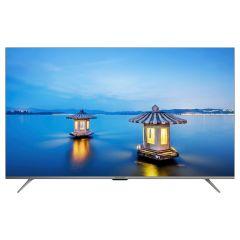 Panasonic TH-50HX650MF 50 Inch TV 4K Smart HDR Chromecast Built-In Netflix 3 HDMI 2 USB