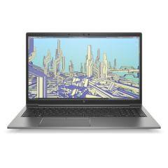 HP ZBook Firefly 15 G7 Mobile Workstation , Core™ i7 , 512GB , TLC SSD , 32GB RAM , 15.6 Inch