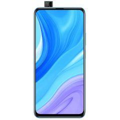 Huawei y9s, 6.59-Inch Display, 128 GB, 6 GB RAM, Dual SIM, 4G LTE, Breathing Crystal