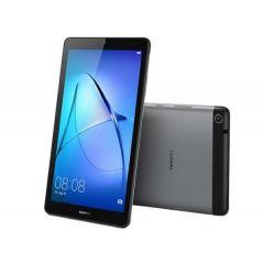 Huawei MediaPad T3 10 , 9.6 inch , 16GB 2GB RAM ,