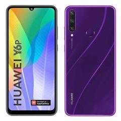 Huawei Y6P, 6.3 Inch , 64GB ,  3GB Ram