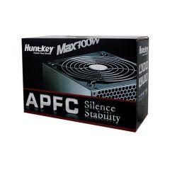 Huntkey APFC 700W Power supply
