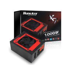 Huntkey X7 1000W APFC Power supply