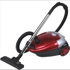 Home Electric HV-28 Vacuum Cleaner, 2200W with Bag