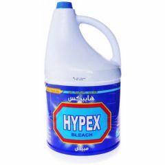 Hypex Bleach Original 1.89 Ltr