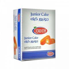 Jordinia Junior Cake Vanilla Packet