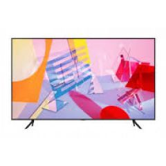 Samsung Smart T.V Samsung Q70T QLED Smart 4K TV (2020) QA85Q60TAUXTW