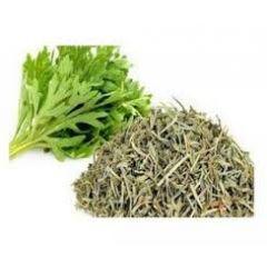 Artemisia 100 g