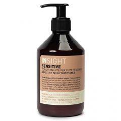 Sensitive Skin Conditioner - 400 Ml
