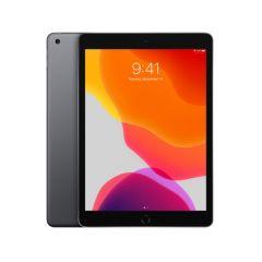 Apple iPad 7th Gen 10.2-Inch , Wi-Fi & Cellular , 128 GB ,3GB Ram, Space Grey