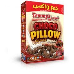 Temmy's Choco Bello 375 gm