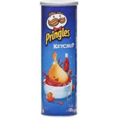 Ketchup - Pringles - 165G