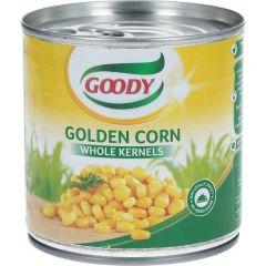Goody golden corn 340g