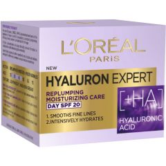 Loreal Hyaluron Expert Day (50ML)