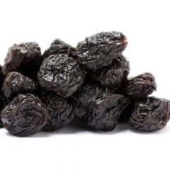 Dried prunes 500g