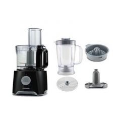 Kenwood MultiPro Compact 2.1L 800W