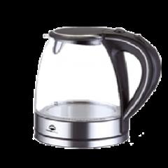 Home Electric kettle KK-580