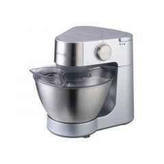 Kenwood KM-283 Prospero Stand Mixer, 900w, 4.3 Liter, Silver