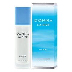 La Rive Donna Eau De Parfum For Women ,90ML