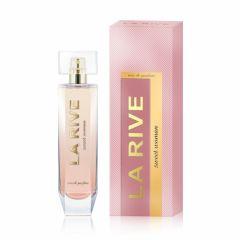 La Rive Sweet Woman Eau de Parfum For Woman , 90ML