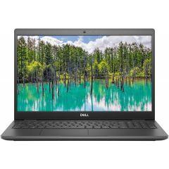 Dell Latitude 3510 Business Core I5 11th Generation, 8GB RAM, 1TB HDD + 256GB SSD, 2 GB Nvidia MX330 DDR5 VGA, 15.6  inch