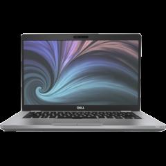 Dell Latitude 5410 Core I7 10th , Core™ i7 , 1TB 5400 RPM SATA Hard Drive , 8 GB RAM , 14 Inch Display