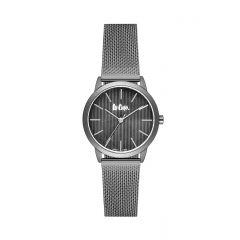 Lee Cooper LC06770.060 men's watch
