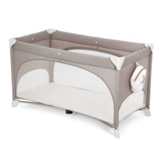Chicco Easy Sleep cot - Mirage color