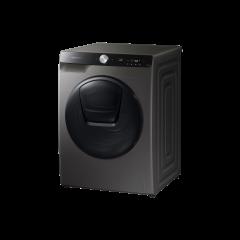Samsung Q-Drive Front Load 9KG WW90T754DBX/FH