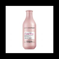 Loreal Professionnel Vitamino Color Soft Cleanser Shampoo 300 Ml