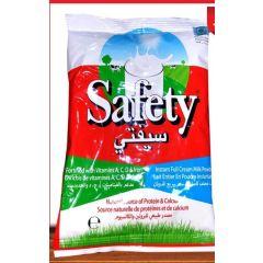 Safety milk powder 2 kg