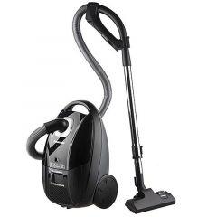 Panasonic MC-CG713K149 Vacuum Cleaners, 2000w, Black