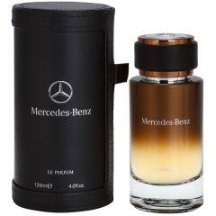 Mercedes-Benz Le Eau de Parfum Spray 120ml - Men